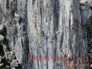 珍珠岩原矿沙 珍珠岩原矿砂 珍珠岩