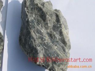 珍珠岩原矿石 珍珠岩石矿砂 珍珠岩