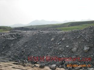 【精品供应】珍珠岩原矿石  珍珠岩原矿砂