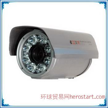 监控软件、监控专用监视器、网络监控、远程监控、无线监控、监控镜头