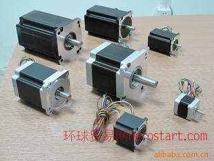 无刷直流电动机  24v直流电机 微型无刷电机