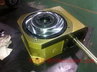 汕头凸轮分割器  台湾品牌分割器  精密间歇分割器