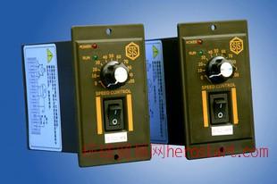 60W电机调速器  国产电机调速器