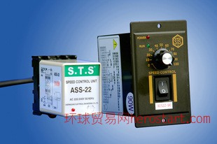 90W电机调速器  120W电机调速器  150W电机调速器   成钢调速器