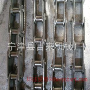 珍珠岩防火门芯板双面贴布机