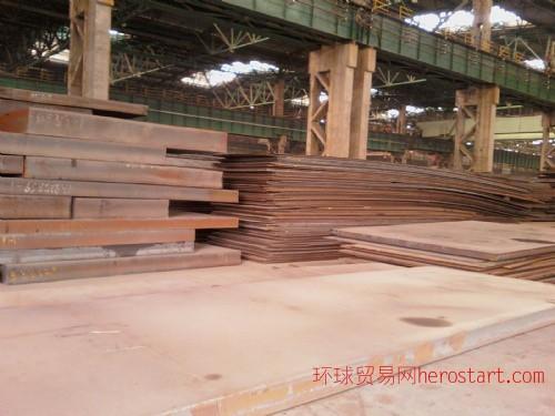 造船板,GLEH36,CCSEH36,CCSD,CCSA,D36,E36