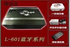L-601单点触控桌面游戏