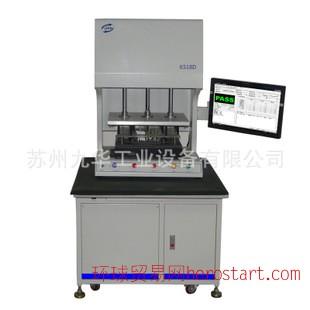 苏州电路板元器件测试仪 ICT在线测试仪  电路板故障维修测试仪