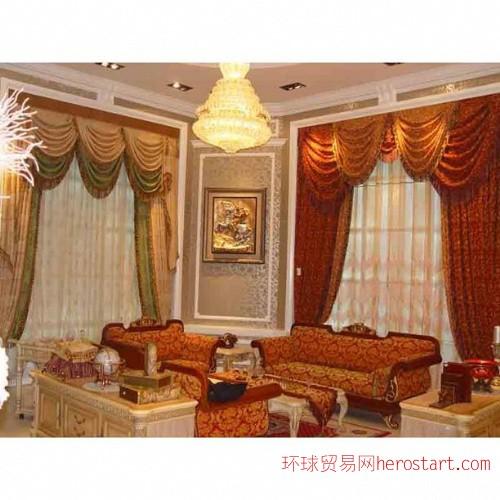 上海电动窗帘订做,上海电动遥控窗帘专业定做公司