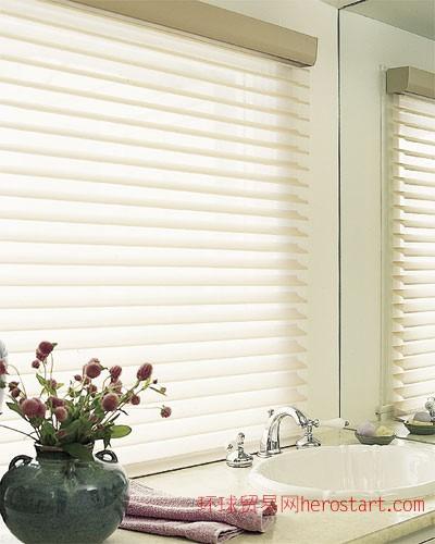 电动窗帘-电动窗帘厂家-上海电动窗帘厂家