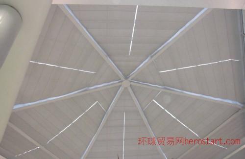 电动天棚帘,上海电动天棚帘厂家,上海电动天棚帘厂家定做