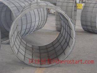抽屉式丝网除沫器,硫酸装置的干燥塔用丝网除雾器
