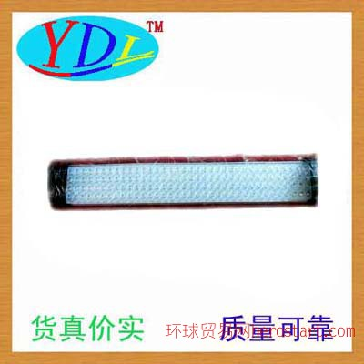 LED机床工作灯恒流驱动电源