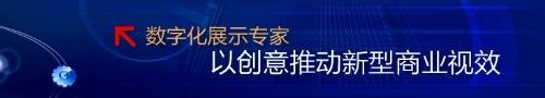 夏季女职业装-郑州红叶服饰有限公司