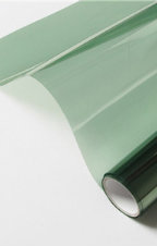 汽车太阳膜,隔热膜,建筑膜、韩国夹层金属膜、美国原色磁控膜