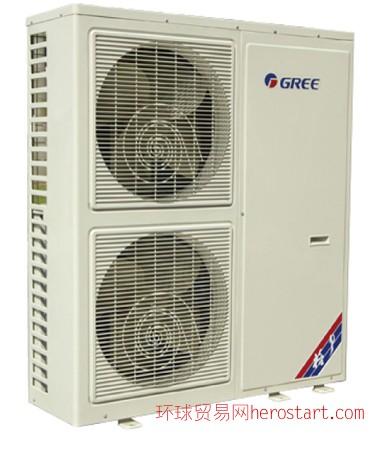 格力商用空气能热水器KFRS-18(M)/AS