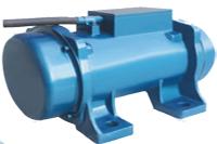 商用空气能热水器(清华同方)
