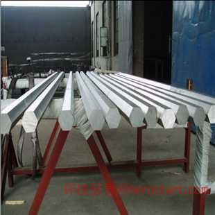 303不锈钢六角棒,山西303不锈钢棒规格