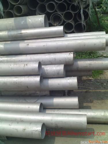 304无缝管与317无缝管醋酸设备,磷酸设备