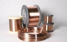 磷铜线 深圳磷铜线线买家