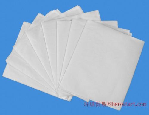 14克特级单拷,印刷专用拷贝纸