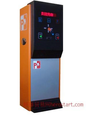 停車場管理系統,通道智能化管理系統,車牌自動識別系統,出入口控制系統,小區車位引導系統,停車場管理設備設施