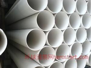 PVC排水管 UPVC排水管 湖北PVC排水管 武汉排水管
