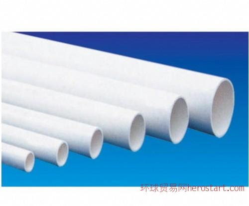 PVC给水管 湖北PVC管  武汉PVC给水管