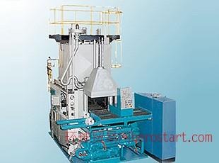 热处理设备马弗渗碳渗氮多用炉