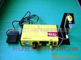台湾产C&D6700·6000点胶机`打胶机·点锡机及自动点胶机