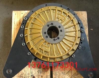 冲压机离合器  锻压机离合器 模切机离合器