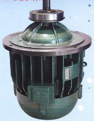南京特种电机 高品质起重电机 运行电机