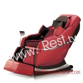 艾力斯特按摩椅H600
