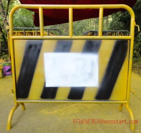 18202578112高频焊H型钢生产