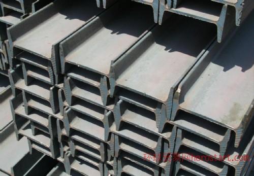 18202578112 专业生产高频焊H型钢钢结构价格低