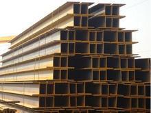 天津产高频焊H型钢