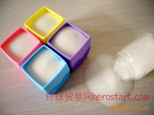 工业涂料专用热塑性固体丙烯酸树脂A-01