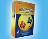 合康口服免疫球蛋白-孕�D�b