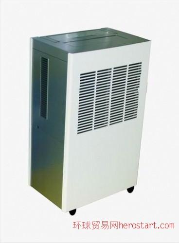 家用除湿机-YDA-916E除湿器抽湿机去湿机强劲除湿器