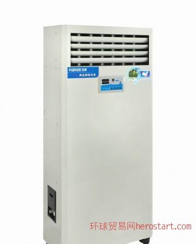 YDL609E 湿膜加湿器,百奥加湿器,工业加湿器,苏州加湿器