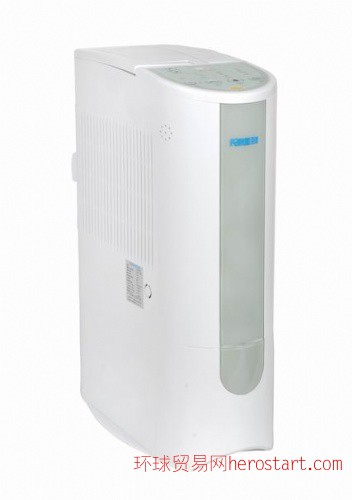 家用除湿机-YDA-922E除湿器抽湿机去湿机强劲除湿器