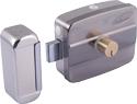 电插锁及配件