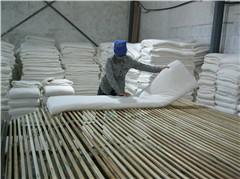 山西棉花被批发|太原棉花被厂家|晋城棉花被定做|长治棉花被加工价格