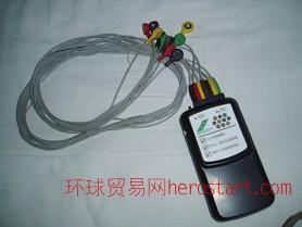 美高仪十二导动态心电MGY-H12专业代理维修