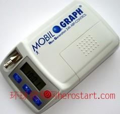 代理德国进口动态血压监护仪MOBIL