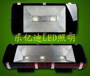 工厂直销青岛LED隧道灯LED过道灯