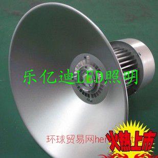 厂家直销青岛LED工矿灯LED顶棚灯