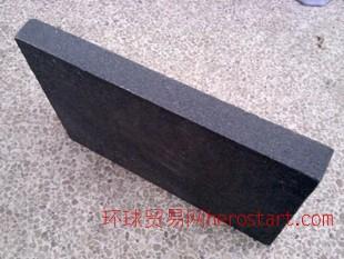 石材工具/石板线条磨边树脂磨轮修整砂砖