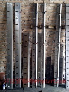 木工机械专用刨刀 现货 非标准件