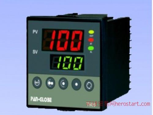 小家电控制板 洗衣机控制板 机电设备控制器 步进电机控制器 工控设备控制板开发 生产 宁波浙江